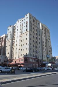 Photo of Terrace Furnished Apartments  Hawally 1