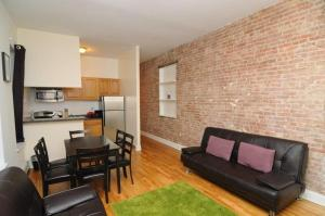 Photo of Harlem Deluxe Apartment C