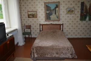 Sweet Home, Inns  Dilijan - big - 29