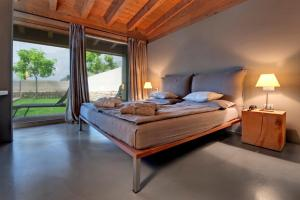 Vivere Suites & Rooms (40 of 60)
