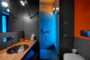 Vivere Suites & Rooms - 15 of 55
