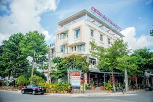 Truong Loc Hotel, Hotels  Can Tho - big - 5