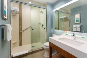 Hyatt Place Chicago/Downtown - The Loop, Hotels  Chicago - big - 77