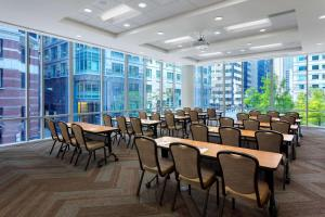 Hyatt Place Chicago/Downtown - The Loop, Hotels  Chicago - big - 80