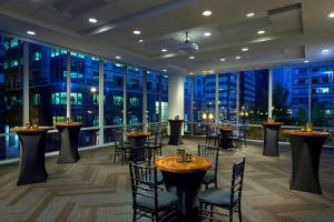 Hyatt Place Chicago/Downtown - The Loop, Hotels  Chicago - big - 79