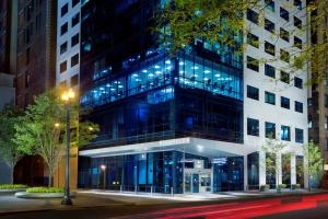 Hyatt Place Chicago/Downtown - The Loop, Hotels  Chicago - big - 72