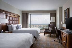 JW Marriott Austin (5 of 53)