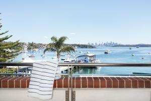 Watsons Bay Boutique Hotel (34 of 86)