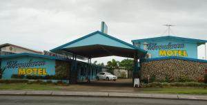 Photo of Moondarra Motel