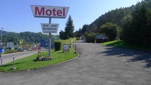 Photo of Motel Sihlbrugg