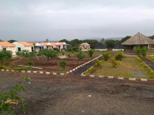 The Gir Valley Resort, Resorts  Sasan Gir - big - 14