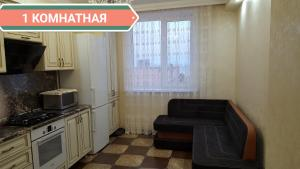 Apartment Tagiyeva 35, Apartmány  Derbent - big - 4