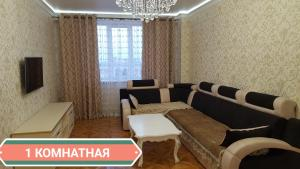 Apartment Tagiyeva 35, Apartmány  Derbent - big - 12