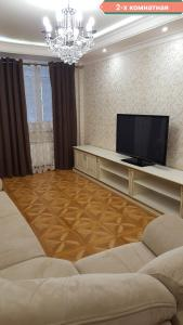 Apartment Tagiyeva 35, Apartmány  Derbent - big - 10