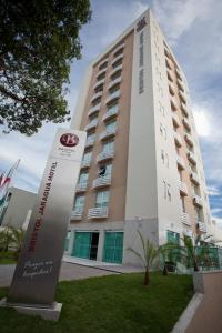 Photo of Bristol Jaraguá Hotel Pampulha