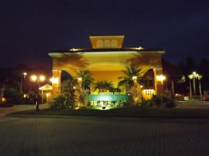 Best Western Premier Saratoga Resort Villas Kissimmee