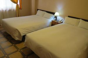 Royal Inti Inn, Hotel  Machu Picchu - big - 42