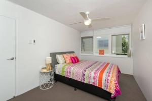 Gorgeous Apartment near CBD, Ferienwohnungen  Brisbane - big - 2