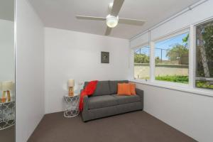 Gorgeous Apartment near CBD, Ferienwohnungen  Brisbane - big - 8