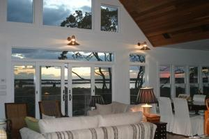 North Fork Bayview Vacation Rental