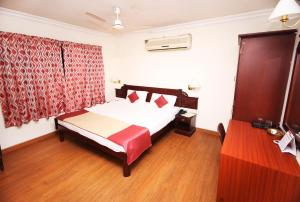 Hotel Archana Inn, Hotels  Cochin - big - 1