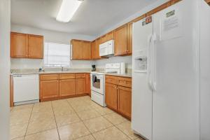 Prime Location , Private Pool , Located In Tampa, Holiday homes  Tampa - big - 19