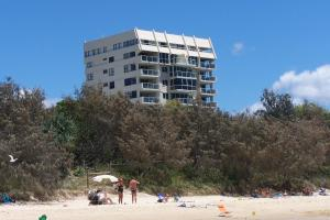 Photo of 84 The Spit Holiday Apartments
