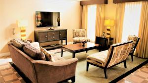 Best Western Inn of Nacogdoches, Motels  Nacogdoches - big - 23