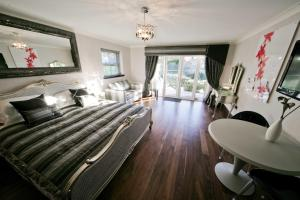 The Windermere Suites - 4 of 66