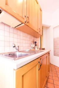 Apartment 10 minutes from Rome City Center! - AbcRoma.com