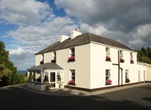 Photo of Moneylands Farm B&B & Self Catering