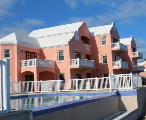 Photo of Clear View Suites & Villas
