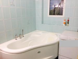 Apartament Ventseka 1, Apartments  Samara - big - 8