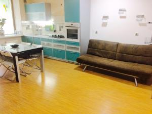 Apartament Ventseka 1, Apartments  Samara - big - 4