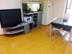 Apartament Ventseka 1, Apartments  Samara - big - 3