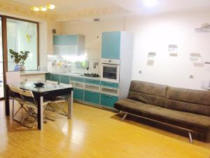 Apartament Ventseka 1, Apartments  Samara - big - 1