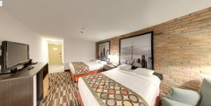 Super 8 Sudbury, Hotels  Sudbury - big - 20
