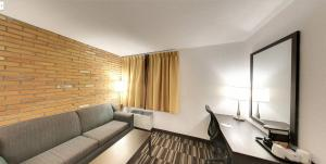 Super 8 Sudbury, Hotels  Sudbury - big - 18