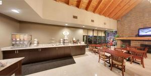 Super 8 Sudbury, Hotels  Sudbury - big - 27