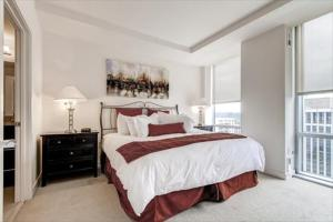 Two Bedroom Apartment  - 1410