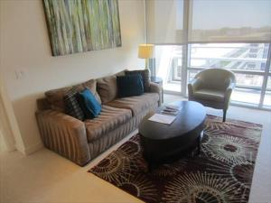Two Bedroom Apartment - 1506