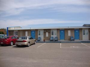 Photo of Motel L'avantage