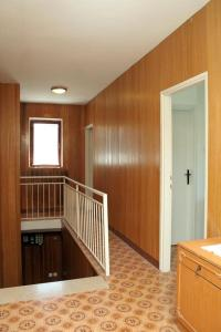 Apartment Sreser 4557a, Apartmány  Janjina - big - 9