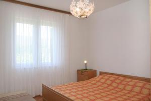 Apartment Sreser 4557a, Apartmány  Janjina - big - 8