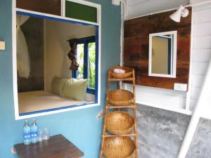 Guest house Canary, Guest houses  Pai - big - 3
