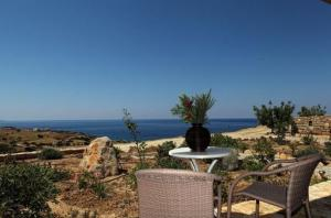 Photo of Triopetra Notos Hotel