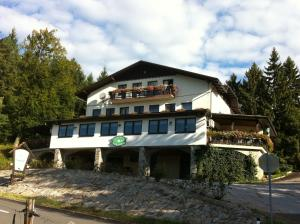 Photo of Guest House Veronika