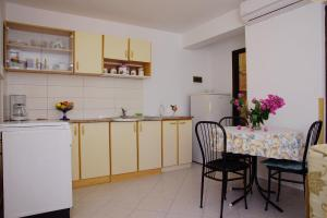 Apartments Family Comfort, Apartmanok  Medulin - big - 52