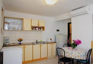 Apartments Family Comfort, Apartmanok  Medulin - big - 51