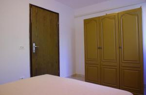 Apartments Family Comfort, Apartmanok  Medulin - big - 49